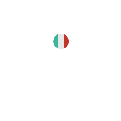ItalianChefBadge