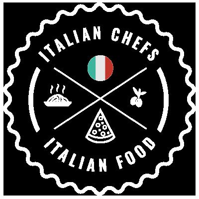 ItalianChefBadge